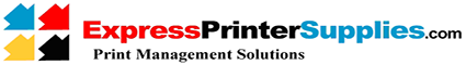 Express Printer Supplies