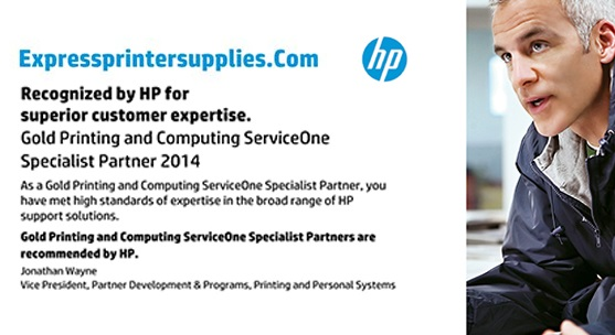 HP-ExpressPrinterSupplies-Deal