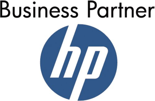 HP Authorized Printer Warranty Repair and Reseller Partner